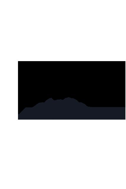 nes cafe münchen